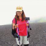 富士山フォトトレッキングツアー